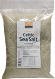 Celtic Sea Salt 1 kg