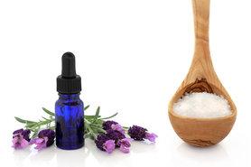 Epsomzout 5 kg Epsom salt