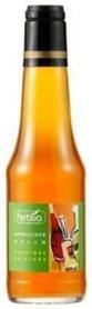 Appelciderazijn Fertilia biologisch, 250 ml