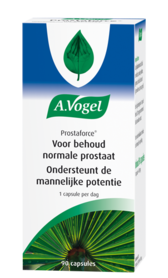 Vogel Prostaforce - 90 capsules