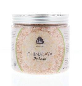 Chimalaya kuurzout 750 gram