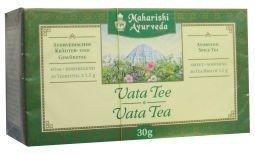 Maharishi Vata theezakjes