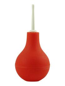 Ballon klysma 400 ml, voor darmspoeling