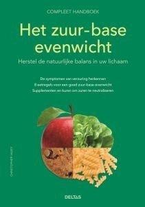 Compleet handboek zuur base