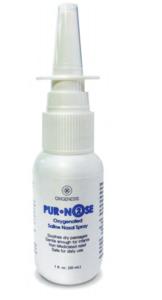 Oxigenesis PurNO2se Neusspray 60 ML
