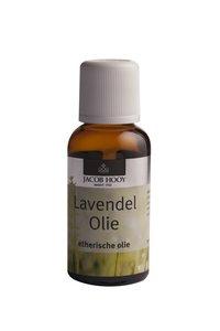 Lavendel - etherische olie 30 ml