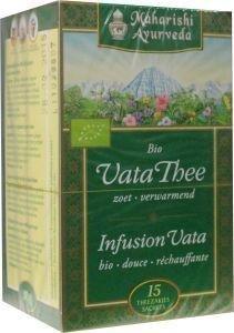 Vata thee Maharishi