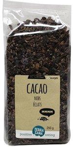 Cacao nibs Terrasana