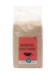 Amandelmeel Terrasana 500 gram