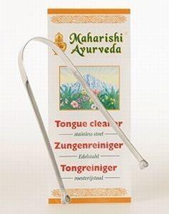Tongreiniger Ayurvedisch