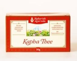Kapha thee Maharishi